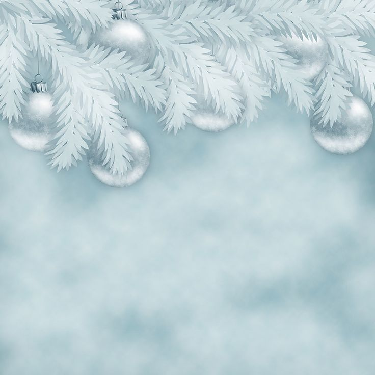 Best   Backgrounds Winter  Weihnachten   Images On