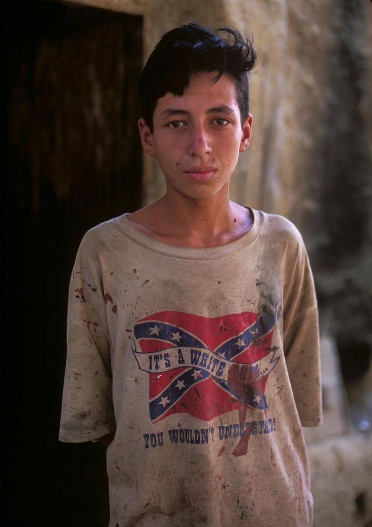 Afghanistan   Steve McCurry