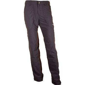 Pantalon Hombre SR-8039/1 Pantalón confeccionado en tela supplex de secado rápido, cintura forrada en velour, dos bolsillos superiores amplios y dos bolsillos posteriores con tapa y velcro. También posee ajuste con cordón elástico y tancas en la botamanga.
