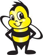 Billy Bee - Tartinade aux piments rôtis et miel pour sandwiches