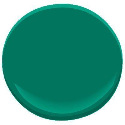 1000+ ideas about Jade Paint on Pinterest | Gray green paints ...