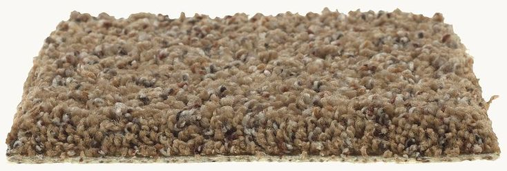 Island Culture Carpet, Bungalow Carpeting | Mohawk Flooring
