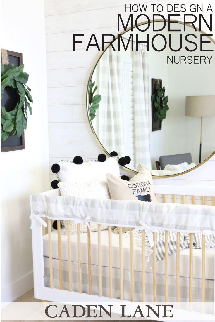 108 best Boy Nursery Inspiration images on Pinterest | Babies ...