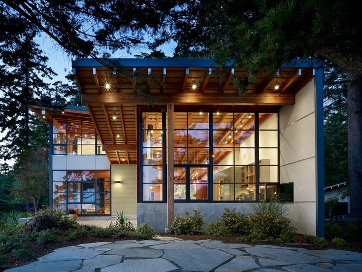 Contemporary Architecture Homes 1056 best modern homes images on pinterest | architecture, home