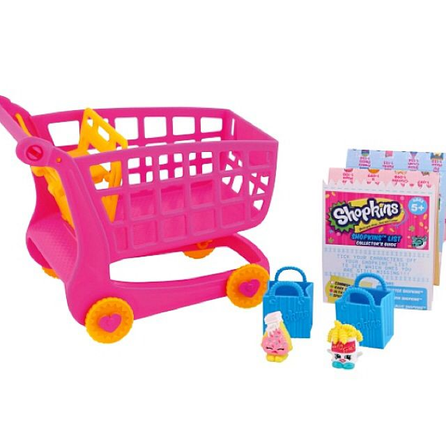 308 Best Images About Shopkins On Pinterest Toys R Us