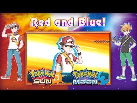 cool Pokemon Sun/Moon - Final Evolutions of the Starter Pokémon Trailer