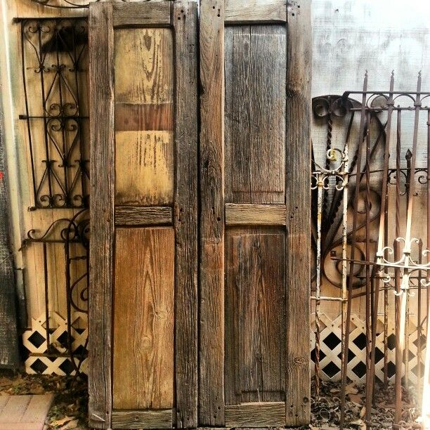 Antique Doors starting at $300 #Houston - 55 Best Mexican Barn Doors Images On Pinterest Doors