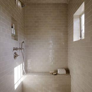die besten 17 ideen zu mediterranean dryers auf pinterest, Badezimmer