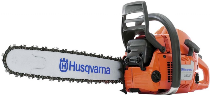 37 best chainsaw reviews images on pinterest chainsaw reviews husqvarna chain saws every guy should have at least one chainsaw two preferred fandeluxe Gallery