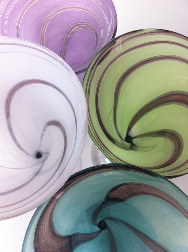 http://www.knapstadglass.no/products/kontrast-glasskunst-kunstglass