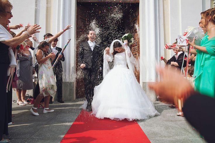 matrimonio_cavaglia_golf(28)