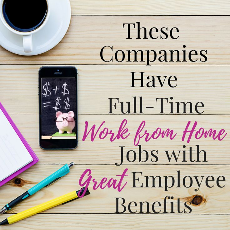 126 best work at home images on Pinterest Beer, Budget crafts - employee benefits attorney sample resume
