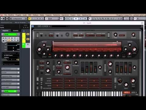 nice Ambient Glitch Guitar With Padshop Pro VST Free Download Crack Check more at http://westsoundcareers.com/plugins/ambient-glitch-guitar-with-padshop-pro-vst-free-download-crack/
