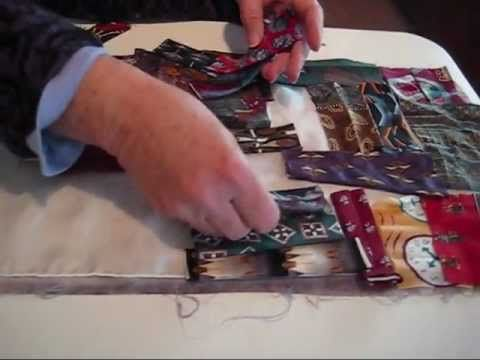 Accessorize It! - 101 Necktie Crafts You Have to Try (Part 3) | hubpages