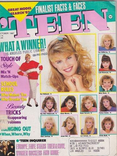 Teen Models Wanted Preteen Model Search - ShowbizLTD