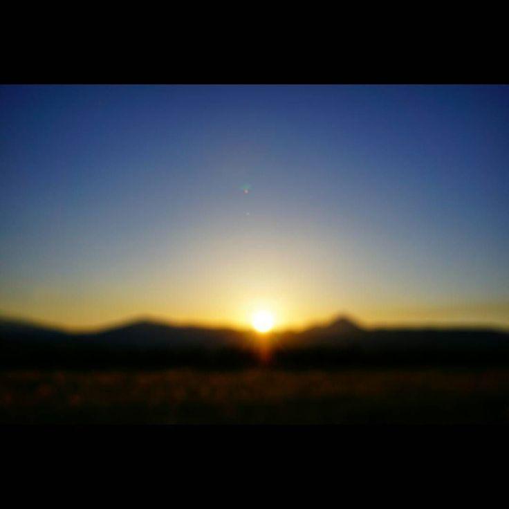 Untitled #skantzman #heraklion #crete #sunset #sonya6000 #manolisskantzakis #photography #28mm #colour #velvia