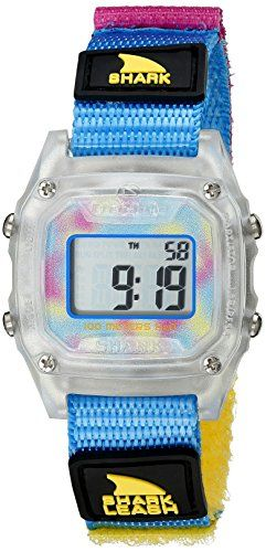 posts online timer countdown countdown timer online stopwatch online ...