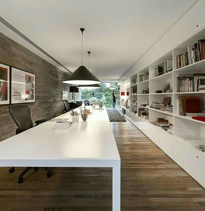 17 Best Ideas About Small Office Decor On Pinterest: 17 Best Ideas About Shared Home Offices On Pinterest