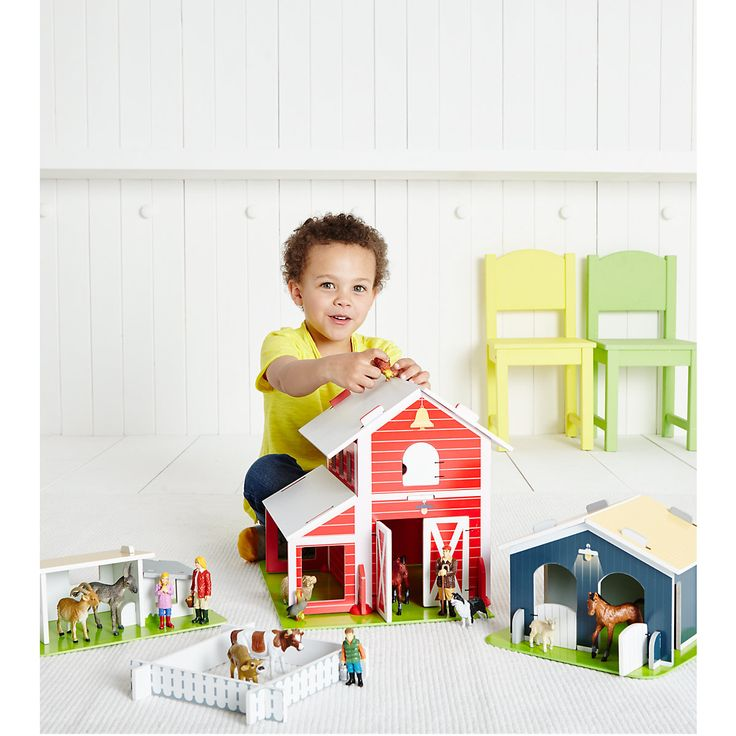£28 ELC is the place for toys, games and puzzles. From baby toys to outdoor toys including trampolines, ball pits to the Leapfrog LeapPad or an exciting Lego set. Early Learning Centre stocks the latest toys from Disney, Fisher Price, Playmobil, Fireman Sam and more.