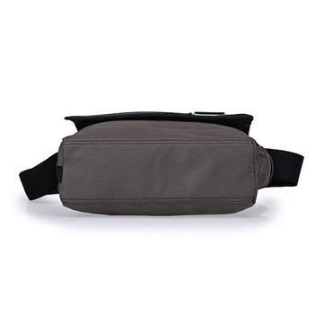 Men Business Shoulder Bag Messenger Bag Briefcase Casual Crossbody Bag - US$31.80