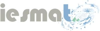 Analizadores de Tamaño de Partículas - El anállisis del tamaño de partícula es un parámetro muy importante en muchas aplicaciones industriales y de investiagación y Malvern Instruments en colaboración directa con Iesmat ofrece una gama de instrumentación para la caracterizacion de la medida de tamaño de partículas