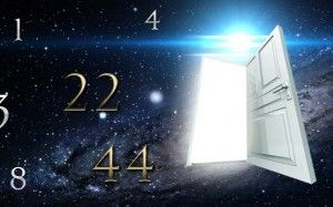 4217 numerology photo 5