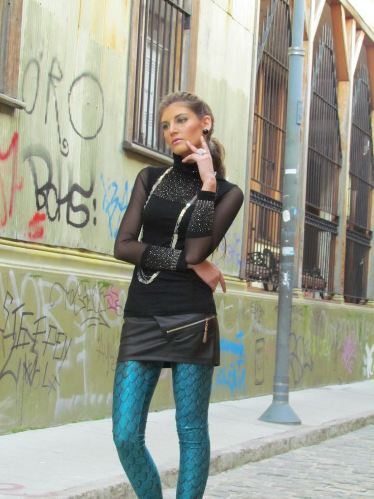 FG FASHION GLAM FOTO 06