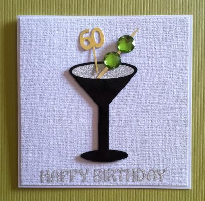 The 25 best 60th birthday cards ideas – 60th Birthday Greetings Quotes