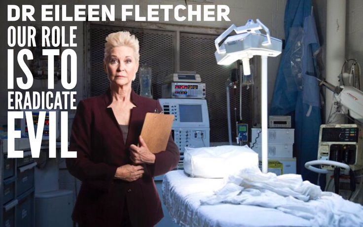 @DeathHouseMovie  In #DeathHouse experiments  are undertaken in a secret facility detaining humanities worst  @Dee_Wallace #DrEileenFletcher  #5Evils #HorrorUnited #FutureHorror #Troma #IconsOfHorror #SupportIndieFilm #DeathHouseMovie