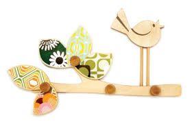 Картинки по запросу деревянные вешалки