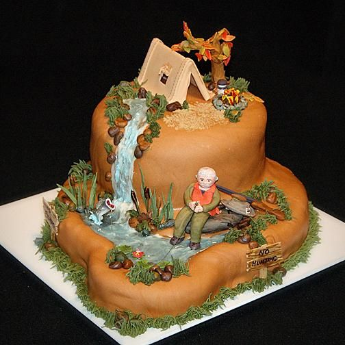 outdoor wedding cake image result for http media merchantcircle 18078