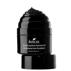 boscia | Luminizing Black Mask