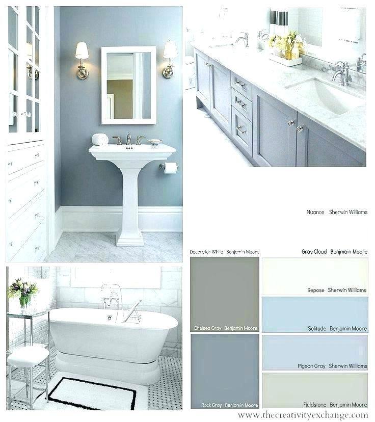 Bathroom Wall Color Ideas Bathroom Color Ideas Bathroom Color Ideas Bathroom Wall Color Ideas Bathroom Color Schemes Best Bathroom Colors Small Bathroom Colors