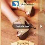 Catalogo Cklass 2014: Calzado de Dama Primavera Verano 2014   DSullana