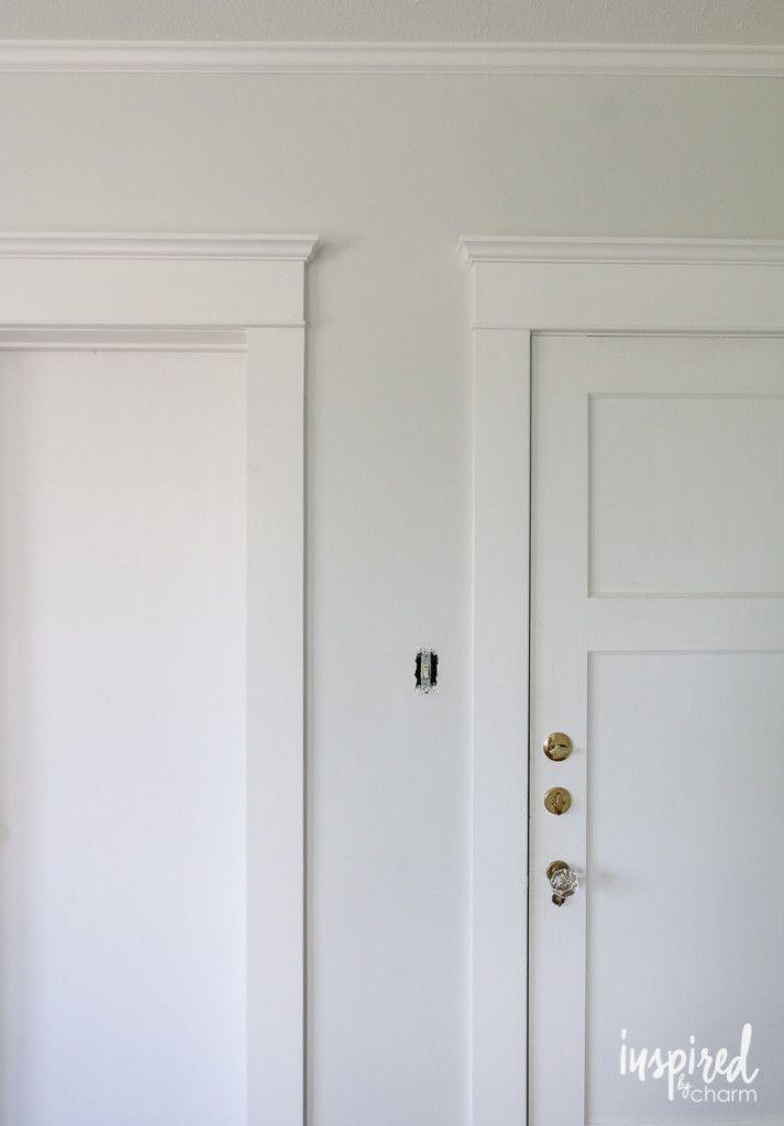 Simple Master Bedroom Budget