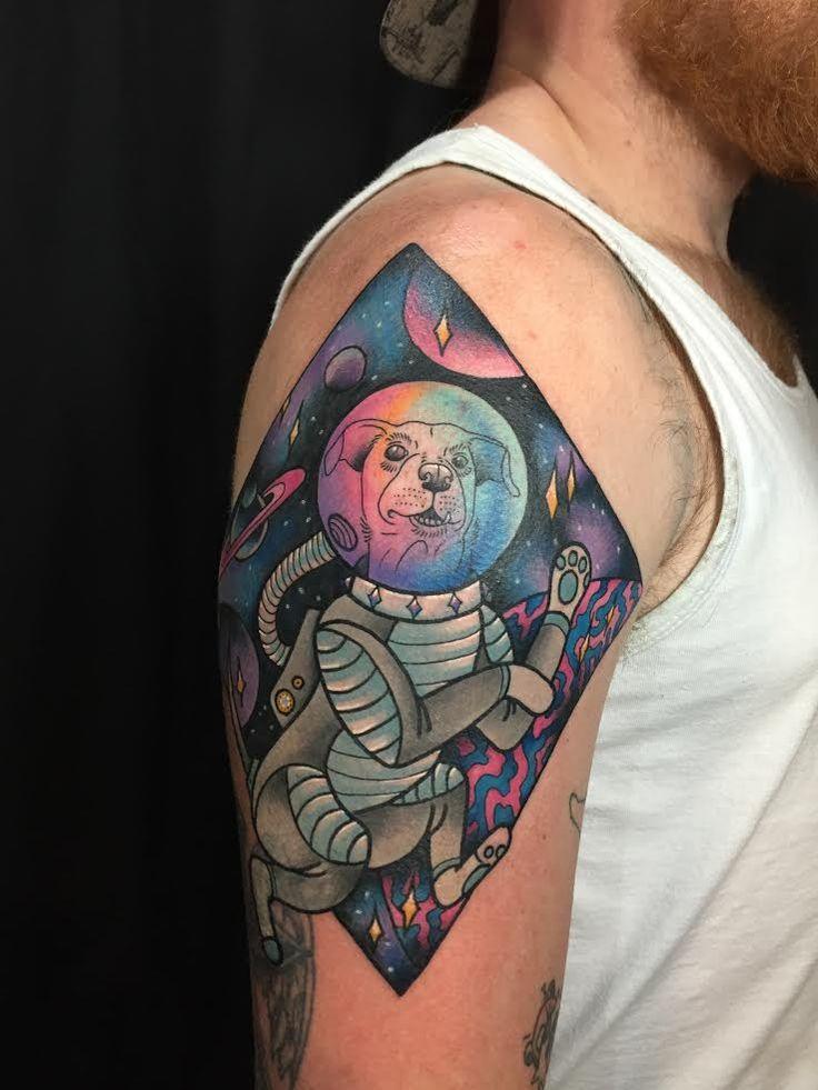 Best 25 cobra tattoo ideas on pinterest irezumi for Magic cobra tattoo