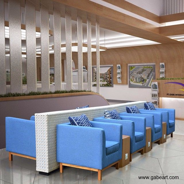 #furniture production from #gabeart for #domestic #lounge in #bali #airport #picoftoday #indonesiafurniture #indoorfurniture #furniture #sofa #teakfurniture by www.gabeart.com