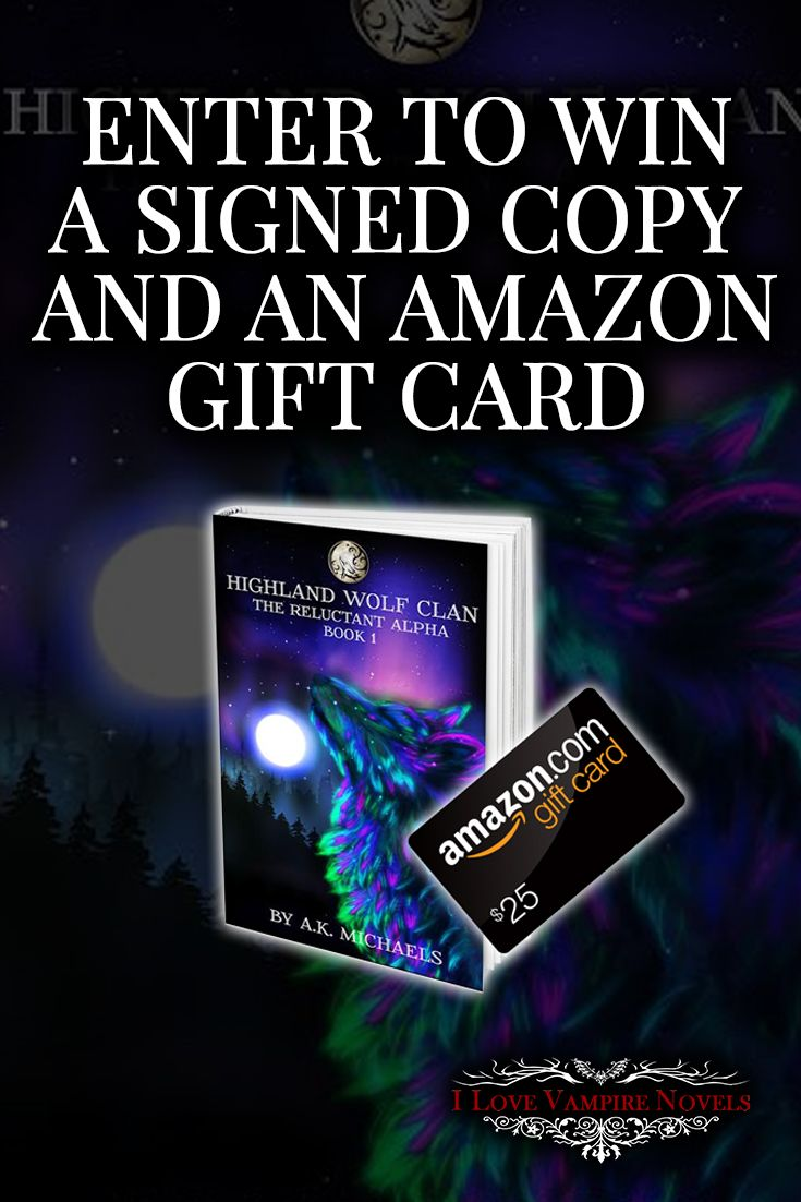 Win A $20 Amazon Gift Card, Signed Paperback & Swag Packs From Nyt  Bestselling Author · Cover Booksfree Ebooksread