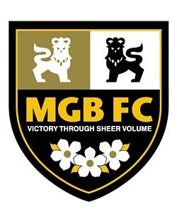 matthew good band football club lives on.... from the audio of being record