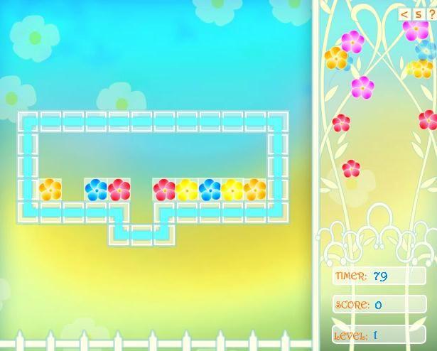 17 bästa idéer om Kinderspiele Online på Pinterest | Online spiele ...