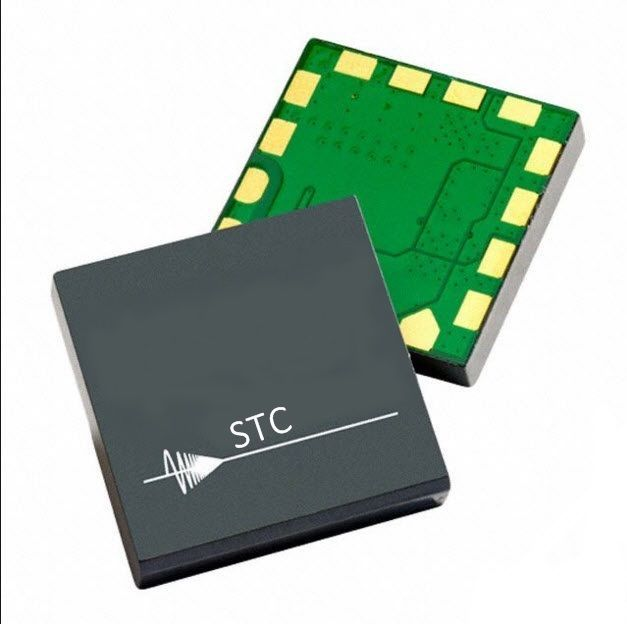 STC computer parts electronic parts LOW PASS FILTER CHIP #STC