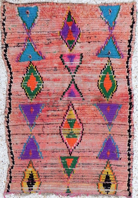 ...Ethnic Textiles, Floors, Moroccan Rugs, Style Inspiration, Ethnic Prints, Colors Rugs, Colors Pattern, Carpets, Fabrics Pattern