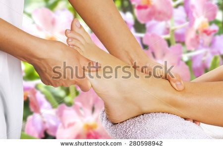 Aromatherapy Stock Photos, Images, & Pictures | Shutterstock