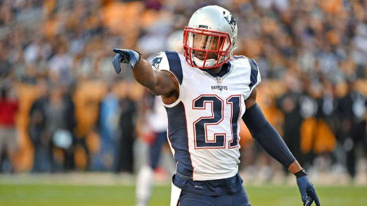 Humble, but determined, Malcolm Butler didn't let Super Bowl INT define him - New England Patriots Blog- ESPN