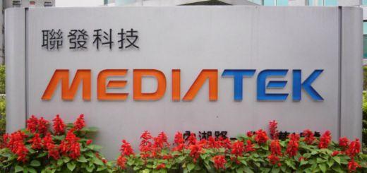 MediaTek Helio X30 Manufacturer TechnoSearch