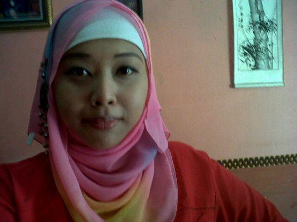 #hijab #makeup