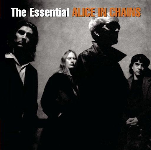 ▶ Alice In Chains - Rooster - YouTube