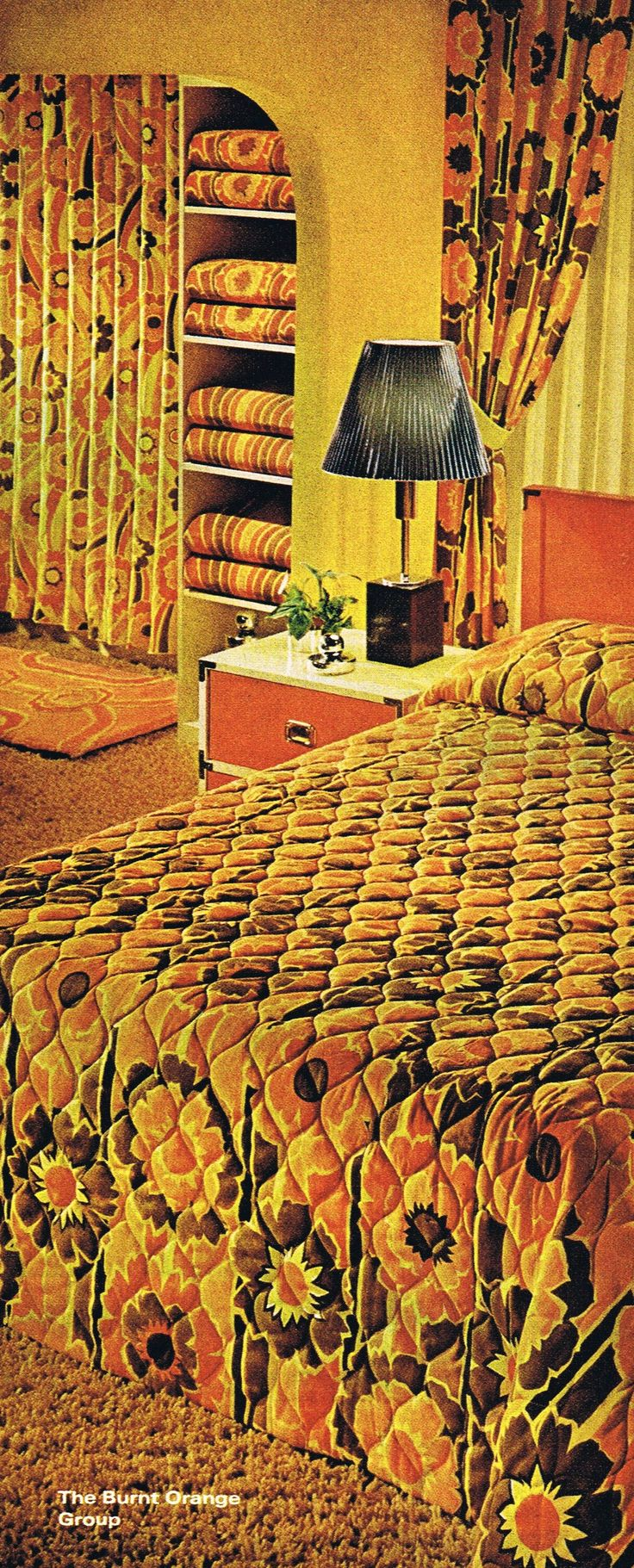 Retro Bedroom Decor 17 Best Images About Retro Bedroom Decor From Seventeen And Other