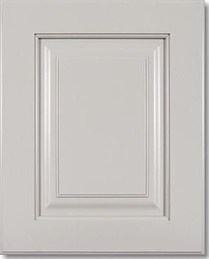 repose gray - Avanti Kitchens and Granite