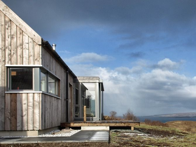Modern Architecture Scotland 35 best favourite architects: scotland misc images on pinterest